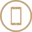 Tramontin Gondole - numero di telefono cellulare